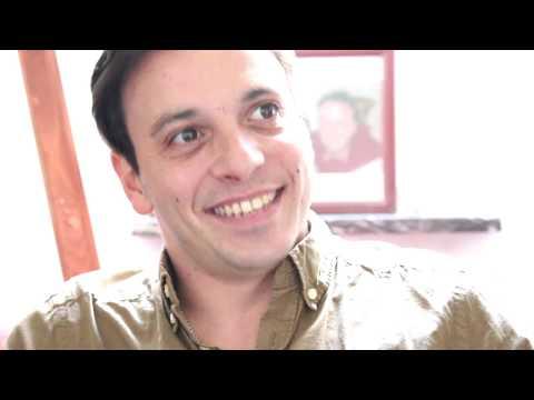 El músico bien temperado (24 preguntas) - 1. Santiago Ballerini (tenor)