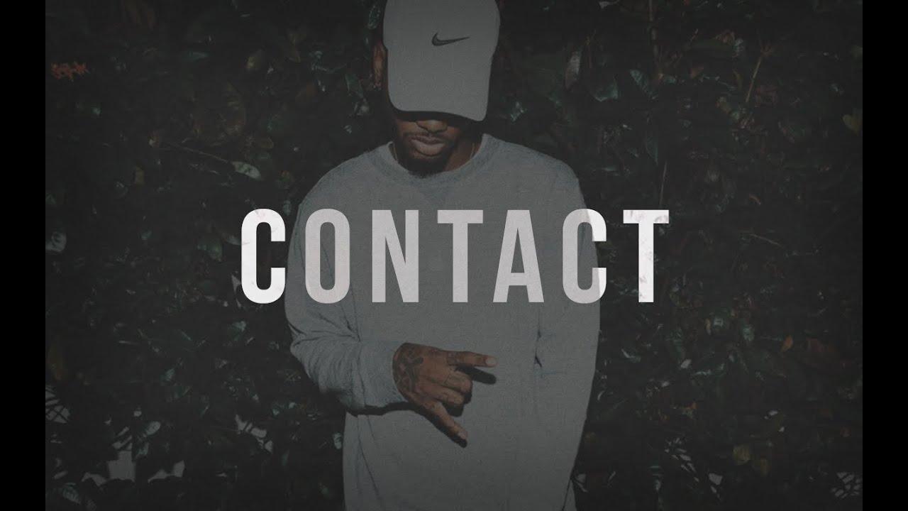 Bryson Tiller x Drake x PND / 90s R&B Sample Type Beat (Jodeci ...