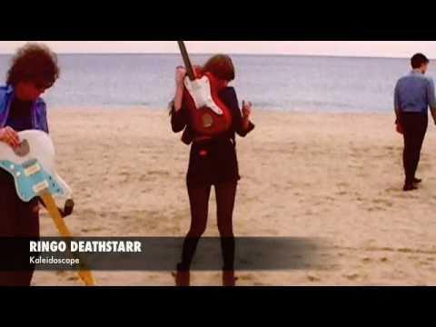 Ringo Deathstarr - Kaleidoscope