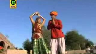 Rajasthani bhajan Mhari araj suno re bheru nath.mp4