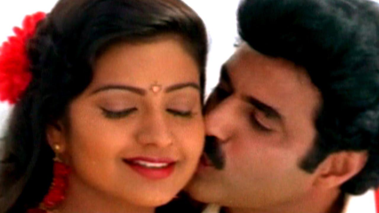 indraja-balakrishna-sexy-gift-peddannayya-family-c
