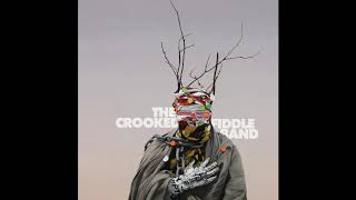 the-crooked-fiddle-band---another-subtle-atom-bomb-full-album-2019