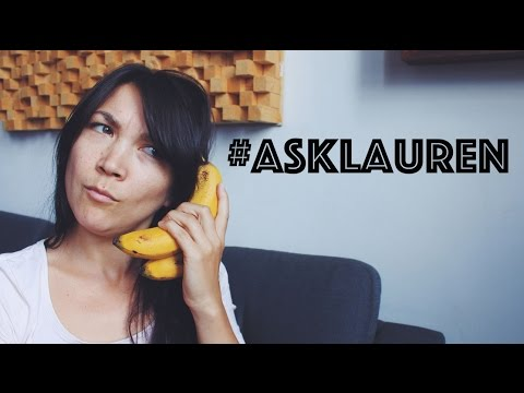 THE HCLF/ 801010 LIFESTYLE | #ASKLAUREN