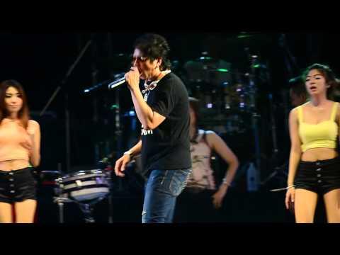 Fc Band Live แสดงสดมันๆ ภาพชัดระดับ FULL HD 2014