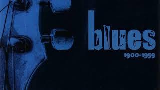 Frank Mizen, Dan Burnett - Rooster Blues