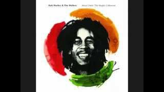 Bob Marley Africa Unite The Singles Collection