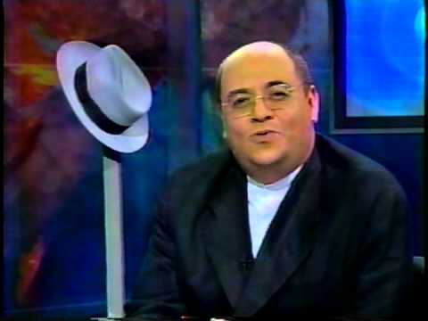 Victor Trujillo opina sobre el 6o Informe de Zedillo CNI.