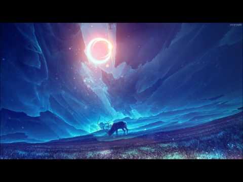 Travel the Galaxy 1 hour (RUN 3) (HD)