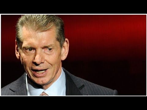 Vince McMahon Expected to Spend $500 Million to Finance XFL