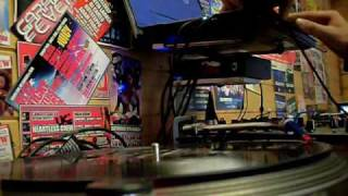 UK FUNKY DJ LIBERTY TENMINMIX UK FUNKY HOUSE PT 9 Donaeo I