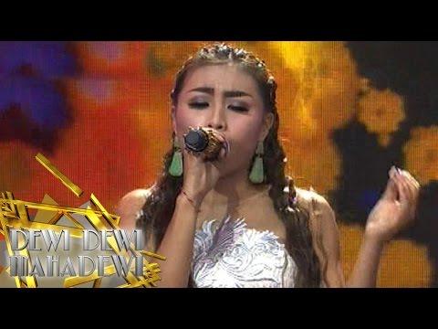 Download Lagu Mahadewi Satu Satunya Cinta Stafa Band Mp3