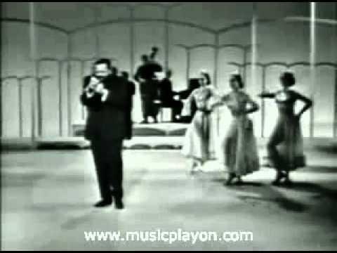 Al Hirt Java 1963 - YouTube.flv