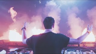 QUINTINO and ALVARO - DEM SHOTS (Music Video)