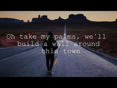 Phum Viphurit - Long Gone lyrics