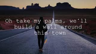Gambar cover Phum Viphurit - Long Gone lyrics