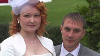 Свадьба Света+Андрей