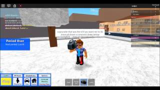 shape of you song id roblox