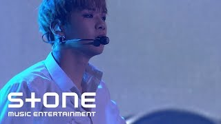 워너원 (WANNA ONE) - [ONE : THE WORLD] In Seoul DVD/BLU-RAY/KIHNO VIDEO (Teaser)