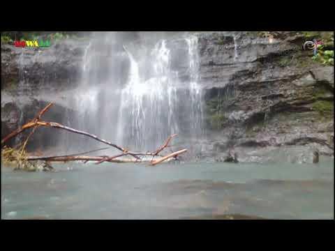 mencari-jejak-air-terjun-sao-soru-(lagu-:-nina-from-sikka---maumere-all-star---rec-live-pjc)