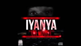 Iyanya - Ur Waist
