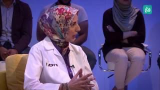 د. عبدالله العبادي - الخلايا الجذعية