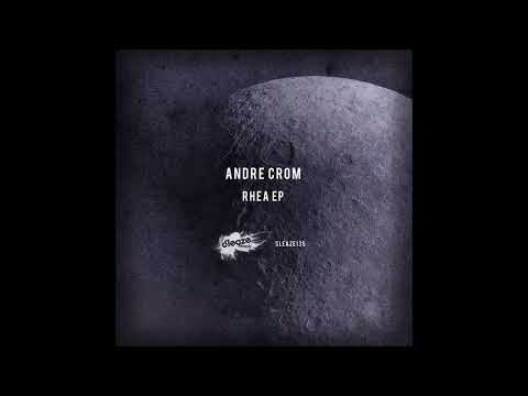 Andre Crom - Rhea