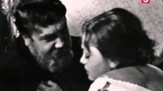 Жизнь Матвея Кожемякина (3 серия, Ленинградское телевидение, 1967 г.)