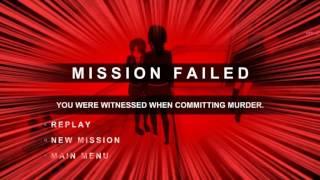 Mission Mode failed OST yandere simulator