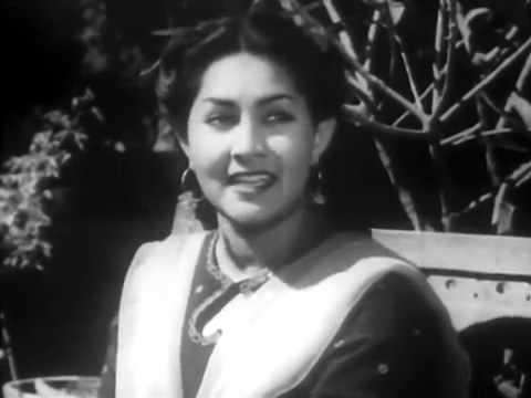 Dholak Public Domain Movies