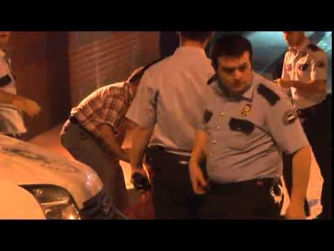 Убийство Армянина в Стамбуле