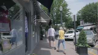 Tour Spring Lake - New Jersey Real Estate
