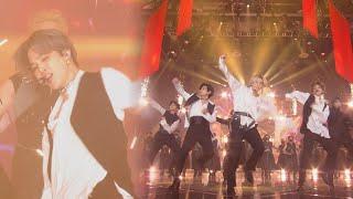 Download Mp3 방탄소년단 Black Swan ON JTBC 210110 방송