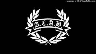 ACAB - Genggam
