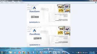 видео Банковская гарантия для малого бизнеса в МТС Банке.