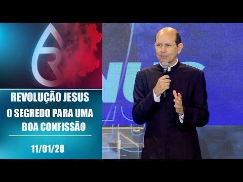 Tu estas aquí - Jesús Adrián Romero from YouTube · Duration:  4 minutes 14 seconds