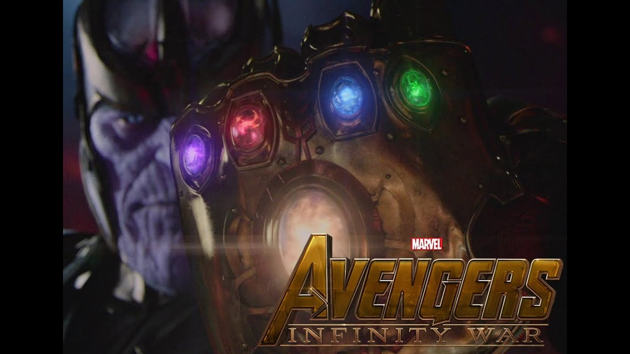 avengers: infinity war trailer (filtrado) subtitulado al español