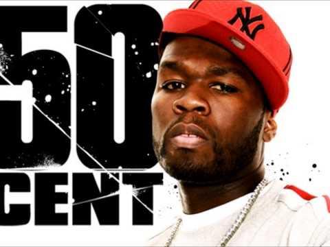 2Pac, Eminem, 50 Cent, Busta Rhymes - Hail Mary (Remix)