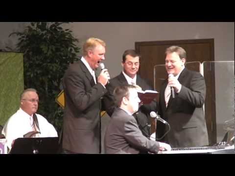 Kingdom Heirs - Meet You By the River