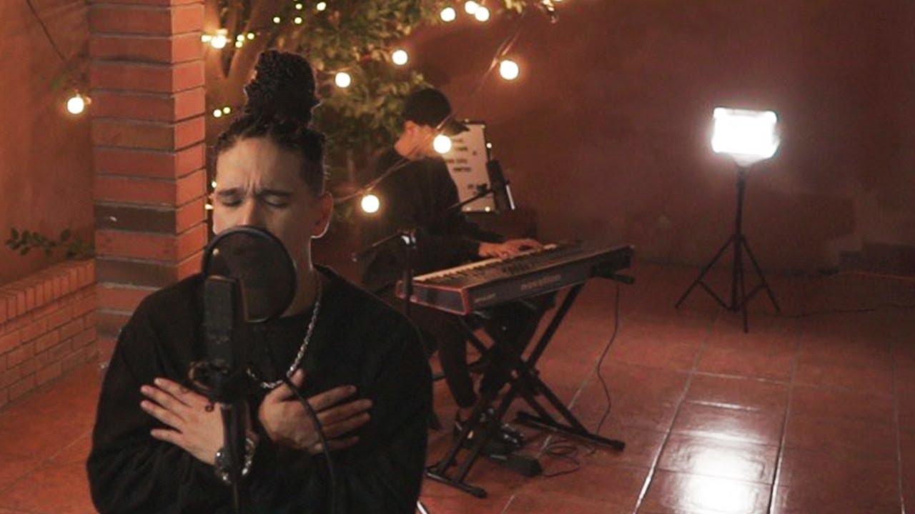 No tengas Temor | (Ningún Virus A Tu Casa Llegará) Apóstoles Del Rap Ft Ultra- Video Oficial