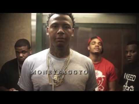MoneyBagg Yo - Round (Official Video)