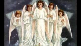 O Come All Ye Faithful - Jim Reeves YouTube Videos