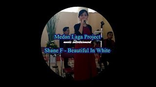 Video Shane Filan - Beautiful In White - ML Project | Medan Laga Project download MP3, 3GP, MP4, WEBM, AVI, FLV Juni 2018
