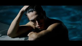 Download Video Brayden Dunbar - Faded Love (Official Video) MP3 3GP MP4