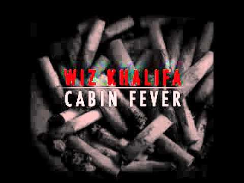 Wiz Khalifa ft. Chevy Woods- Middle of You(Lyrics)[Download]