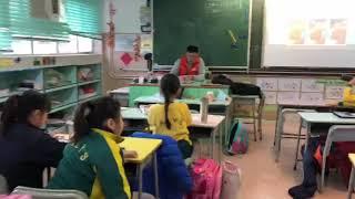 Publication Date: 2019-01-28 | Video Title: 到校課程 - 鳳溪廖潤琛紀念學校