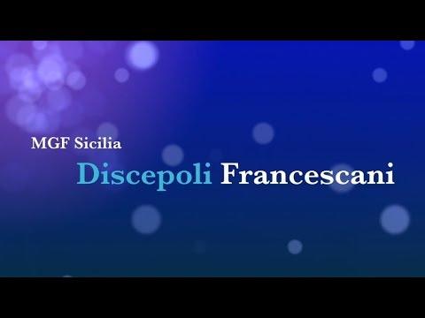 Discepoli Francescani