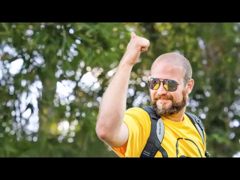 Freestylerz #3 w/ LUCASO :: Freestyle Football Community