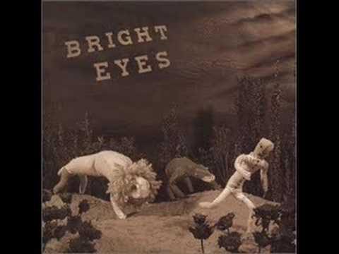 Bright Eyes - Messenger Bird's Song
