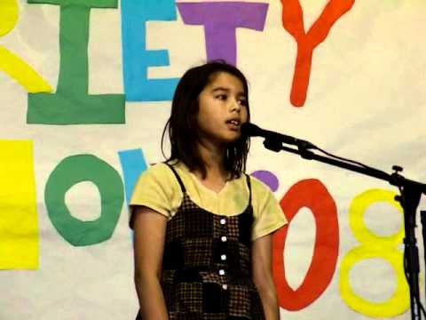who sang my girl