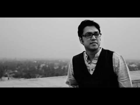 Ekbar Bol Nei Tor Keu Nei-- Anupam Ray